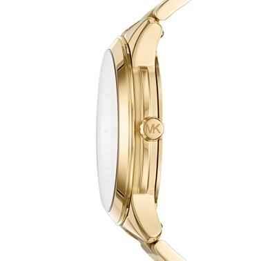 Michael Kors Saat Altın
